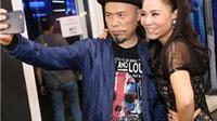 Vietnam Idol 2016: Huy Tuấn 'khắc tinh' của Thu Minh