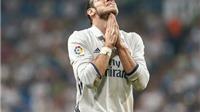 CẬP NHẬT tin sáng 4/9: Real lục đục vì Bale. Diego Costa bị kỳ thị ở Tây Ban Nha