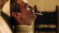 Jude Law nhận 'tấn gạch đá' khi đóng vai Giáo hoàng có tính cách 'gây sốc'