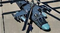 Không mua được Mistral nhưng Nga vẫn 'nhúng tay' vào siêu tàu chiến Pháp