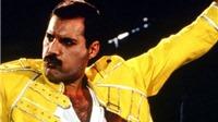 Kỷ niệm 70 năm ngày sinh Freddie Mercury: Một tài năng âm nhạc có khiếu hài hước