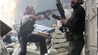 LHQ kêu gọi các bên khôi phục thỏa thuận ngừng bắn tại Syria