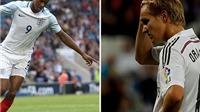 Nhìn Rashford tỏa sáng, Odegaard có hối hận vì sang Real Madrid?