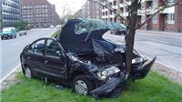 Tai nạn giao thông sẽ giảm 50%