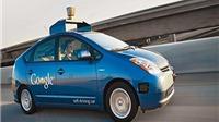 Dùng xe tự hành: Loại bỏ 'Tắc đường ma'