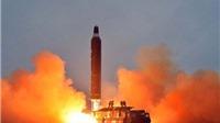 Liên hợp quốc lại họp khẩn về việc Triều Tiên thử hạt nhân