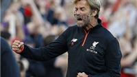 Liverpool 4-1 Leicester: Chiến thắng gần hoàn hảo và sự bùng nổ khủng khiếp của Firmino