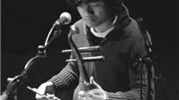 Nghệ sĩ Ngô Hồng Quang: Người dám vượt ra khỏi ngũ cung