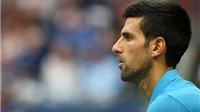 Cộng đồng mạng nghi ngờ Djokovic GIẢ VỜ chấn thương vì thua trận