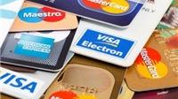 Cẩn trọng khi mua bán online nếu không muốn 'mắc bẫy' hacker