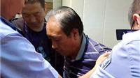 Câu chuyện về kẻ giết người máu lạnh ở Trung Quốc lên màn bạc