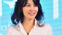 'Thiên hậu' Vương Phi tái xuất sau 6 năm