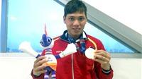 Võ Thanh Tùng - Chuyện đã kể về một tài năng bơi lội