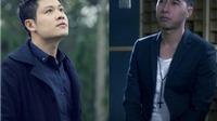 Lùm xùm tên ca khúc của Nguyễn Văn Chung và OnlyC