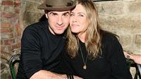 Jennifer Aniston & Justin Theroux đang bên bờ rạn nứt?
