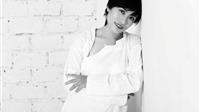 Trần Ly Ly: 'Dùng cát-sê giám khảo để dựng 'Yes Yes No No'