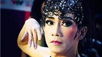 Minh Thuận 'cháy hết mình' trong vai phụ cuối cùng