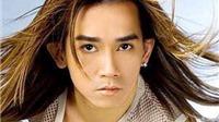 Nghe lại những bài hát hay nhất của Minh Thuận