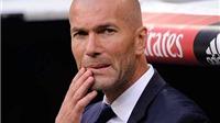 CẬP NHẬT sáng 19/9: Real cân bằng kỷ lục của Barcelona. Guardiola bị Klopp 'cướp hàng'