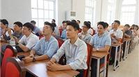 Người Hàn Quốc sang học Tiếng Việt: cấm chơi, cấm yêu khi học!