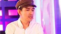 Minh Thuận: hòa nhã và dễ mến!