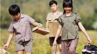 Phim Việt dự tuyển Oscar: Mất gì đâu, cứ đi!