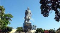 Lễ hội Đền Trần tưởng niệm 716 năm ngày mất Trần Quốc Tuấn