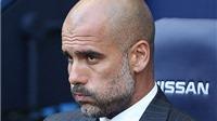 Đại diện của Yaya Toure: 'Mới thắng vài trận, Guardiola đã nghĩ mình là vua'