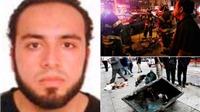 Cảnh sát đã truy tìm nghi phạm đánh bom New York như thế nào?
