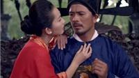 Phim 'Mỹ nhân' dự Tuần lễ phim ASEAN tại Trung Quốc