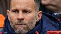 TIẾT LỘ: Ryan Giggs có thể dẫn dắt Swansea