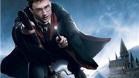 Daniel Radcliffe không hào hứng đóng tiếp Harry Potter