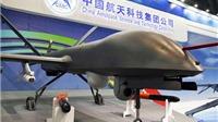 Trung Quốc mang UAV tàng hình ra Biển Đông, biển Hoa Đông tìm 'bằng chứng quan trọng'