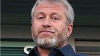 Abramovich sẵn sàng phá két nếu Chelsea không thay đổi