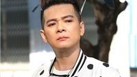 Ca sĩ Vũ Hà trở lại showbiz với 'Gương mặt thân quen nhí'