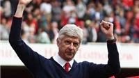 Arsene Wenger: 5 bản hợp đồng TỐT nhất và TỆ nhất sau 20 năm làm việc tại Arsenal