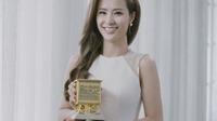 Đông Nhi đến với MTV EMA: Ai hưởng lợi?