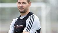 NÓNG: Steven Gerrard có thể trở lại Premier League
