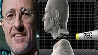 Cấy ghép đầu người: Con người sẽ trở nên bất tử?