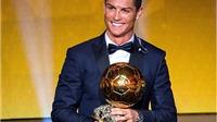 CẬP NHẬT tin tối 4/10: Xavi chọn Ronaldo cho Quả bóng Vàng. Fabregas không được lên tuyển vì Real Madrid