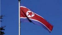 Hai nhà ngoại giao Triều Tiên tìm cách đào tẩu sang Nhật Bản
