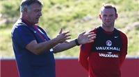 CẬP NHẬT tin tối 5/10: Depay quyết trụ lại Man United. Rooney tiếc vì Sam Allardyce ra đi