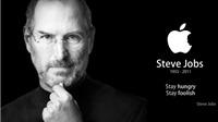 Steve Jobs - 'nhạc trưởng' văn hóa đại chúng