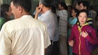 Dân Tiền Giang 'ùn ùn' đi đổi giấy phép lái xe