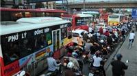 Diễn đàn Hiến kế giải cứu giao thông đô thị (Bài 2): Bố trí quy hoạch đất và hạ tầng hợp lý