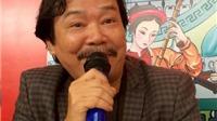 Câu hỏi khó khi vẽ truyện Kiều: bối cảnh Việt Nam hay Trung Quốc?