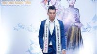 Sắc đẹp Việt Nam thi nhau bước ra đấu trường thế giới