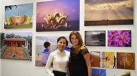 Chuyện về bức ảnh Trường Sa gây chú ý tại Giải thưởng Nhiếp ảnh Toàn cầu