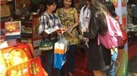 Lịch Truyện Kiều, Sài Gòn xưa: Trào lưu làm lịch không chỉ để xem ngày