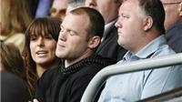 Rooney bị tố dùng mánh khóe, trốn 3,5 triệu bảng tiền thuế